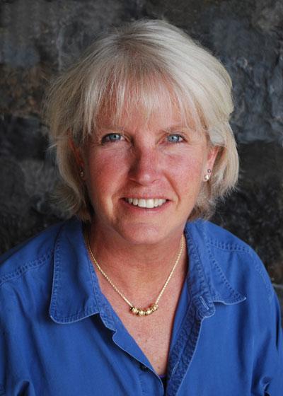 Linda Petrie Bunch