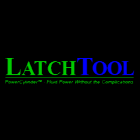 LatchTool